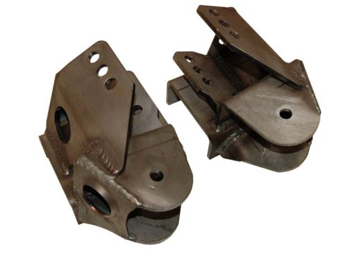 frame_mount_4_link_bracket_jeep_1