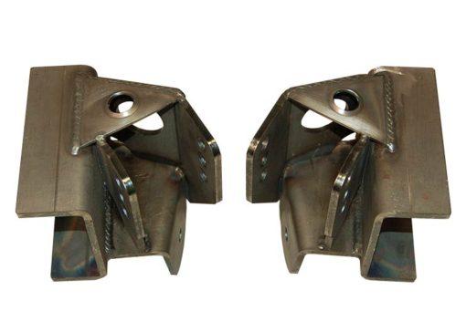 frame_mount_4_link_bracket_jeep_3